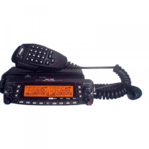 EURON-MT-9500E