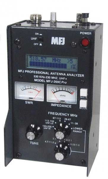 MFJ-269CPro_L