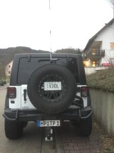 V31DL-CAR